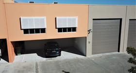 Factory, Warehouse & Industrial commercial property for sale at 9/14 Technology Drive Arundel QLD 4214
