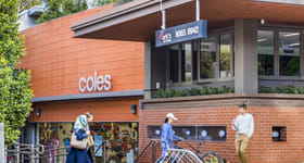 Shop & Retail commercial property for sale at 47-67 Mulga Road Oatley NSW 2223