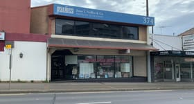 Offices commercial property for sale at 4/374 Pennant Hills Road Thornleigh NSW 2120