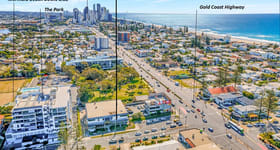 Medical / Consulting commercial property for sale at Markeri Street Mermaid Beach QLD 4218