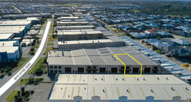 Factory, Warehouse & Industrial commercial property for sale at Units 10,11&12 49 Biscayne Way Jandakot WA 6164