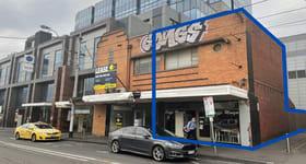 Shop & Retail commercial property for sale at 101 Bridge Road Richmond VIC 3121