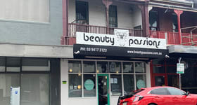 Offices commercial property for sale at 10 Smith Street Collingwood VIC 3066