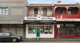 Medical / Consulting commercial property for sale at 10 Smith Street Collingwood VIC 3066