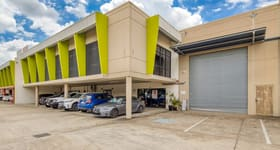 Factory, Warehouse & Industrial commercial property for sale at Loganholme QLD 4129