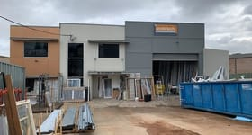 Factory, Warehouse & Industrial commercial property sold at Lot Whole Property/38 Paterson Parade Queanbeyan NSW 2620