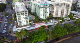 Shop & Retail commercial property for sale at 3/99 The Esplanade Cairns City QLD 4870