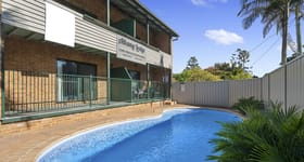 Hotel, Motel, Pub & Leisure commercial property for sale at Coffs Harbour NSW 2450
