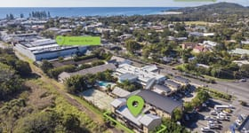 Medical / Consulting commercial property for sale at 10/130 Jonson Street Byron Bay NSW 2481
