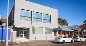 Offices commercial property for lease at 182A Maitland Road Mayfield NSW 2304