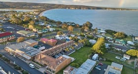 Hotel, Motel, Pub & Leisure commercial property for sale at Eden NSW 2551