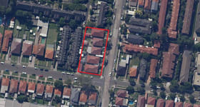 Development / Land commercial property for sale at 1-9 Harris Road Five Dock NSW 2046