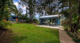 Hotel, Motel, Pub & Leisure commercial property for sale at Safety Beach NSW 2456
