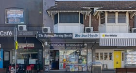 Medical / Consulting commercial property for sale at 41 Hill Street Roseville NSW 2069
