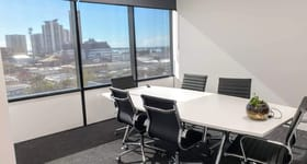 Medical / Consulting commercial property for sale at 6/9 Lawson Street Southport QLD 4215