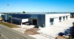 Factory, Warehouse & Industrial commercial property for lease at 12 Potassium Street Narangba QLD 4504