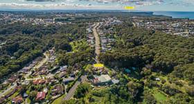 Development / Land commercial property for sale at 78 Bulls Garden Road Whitebridge NSW 2290