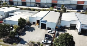 Factory, Warehouse & Industrial commercial property sold at 10 Angel Road Stapylton QLD 4207