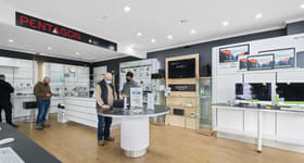 Medical / Consulting commercial property for sale at 546-548 Whitehorse Road Surrey Hills VIC 3127