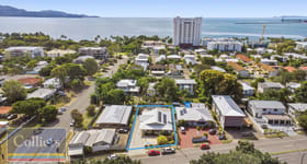 Medical / Consulting commercial property for lease at 13 Warburton Street North Ward QLD 4810