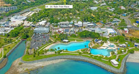 Development / Land commercial property for sale at 14-16 Raintree Place Airlie Beach QLD 4802