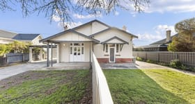 Offices commercial property for sale at 233 Payneham Road Joslin SA 5070