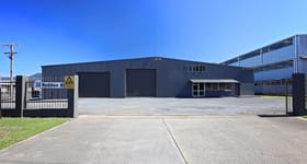 Factory, Warehouse & Industrial commercial property for lease at 32 Redden Street Portsmith QLD 4870