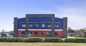 Factory, Warehouse & Industrial commercial property for sale at Whole of Property/151-153 Maloney Street Kawana QLD 4701