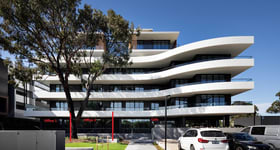 Offices commercial property for sale at 1/212-216 Bay Road, Sandringham VIC 3191