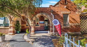 Development / Land commercial property for sale at 24 Burleigh Street Burwood NSW 2134