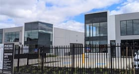 Factory, Warehouse & Industrial commercial property sold at 6/40-52 McArthurs Road Altona North VIC 3025