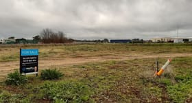 Development / Land commercial property for sale at LOT 208 FRASER COURT Mount Gambier SA 5290