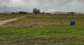 Development / Land commercial property for sale at LOT 210 FRASER COURT Mount Gambier SA 5290