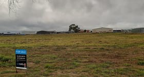 Development / Land commercial property for sale at LOT 211 FRASER COURT Mount Gambier SA 5290