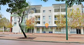Offices commercial property for sale at 4/42 The Crescent Midland WA 6056
