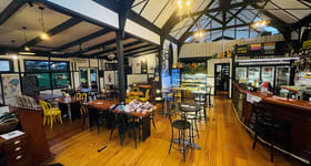 Hotel, Motel, Pub & Leisure commercial property for sale at 4/72 Chapel Street Cowes VIC 3922