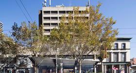 Shop & Retail commercial property for sale at Jasper Hotel, 489-499 Elizabeth Street Melbourne VIC 3000