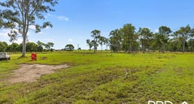 Development / Land commercial property for sale at 0 Phillip Court St Helens QLD 4650