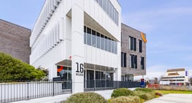 Shop & Retail commercial property for sale at Unit 1/16 Wilbow Street Phillip ACT 2606