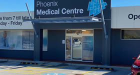 Medical / Consulting commercial property for sale at 2/223 Rockingham Road Spearwood WA 6163