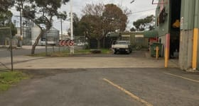 Factory, Warehouse & Industrial commercial property for sale at 66-68 Slough Road Altona VIC 3018