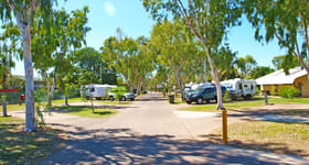 Hotel, Motel, Pub & Leisure commercial property for sale at 42 Victoria Highway Katherine NT 0850