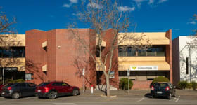 Medical / Consulting commercial property for sale at 185 Wakefield Street Adelaide SA 5000