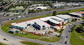 Showrooms / Bulky Goods commercial property for sale at 1-3 Hargreaves Street Edmonton QLD 4869