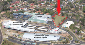 Shop & Retail commercial property sold at 13 Simeoni Drive Goonellabah NSW 2480