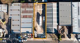 Development / Land commercial property for sale at 9 Leo Street Fawkner VIC 3060