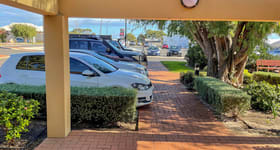 Medical / Consulting commercial property for sale at Unit 1/9 Mardo Avenue Australind WA 6233