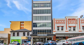 Offices commercial property for sale at Level 5/7 Newcomen Street Newcastle NSW 2300