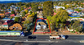 Offices commercial property for sale at 56 Portrush Road Payneham SA 5070