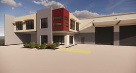 Factory, Warehouse & Industrial commercial property for sale at Lot 19 Warehouse Circuit Yatala Logistics Hub Yatala QLD 4207